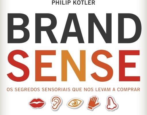 Brandsense