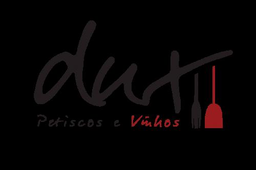 DUX PETISCOS E VINHOS - COR S FUNDO
