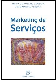 Mark_Servicos