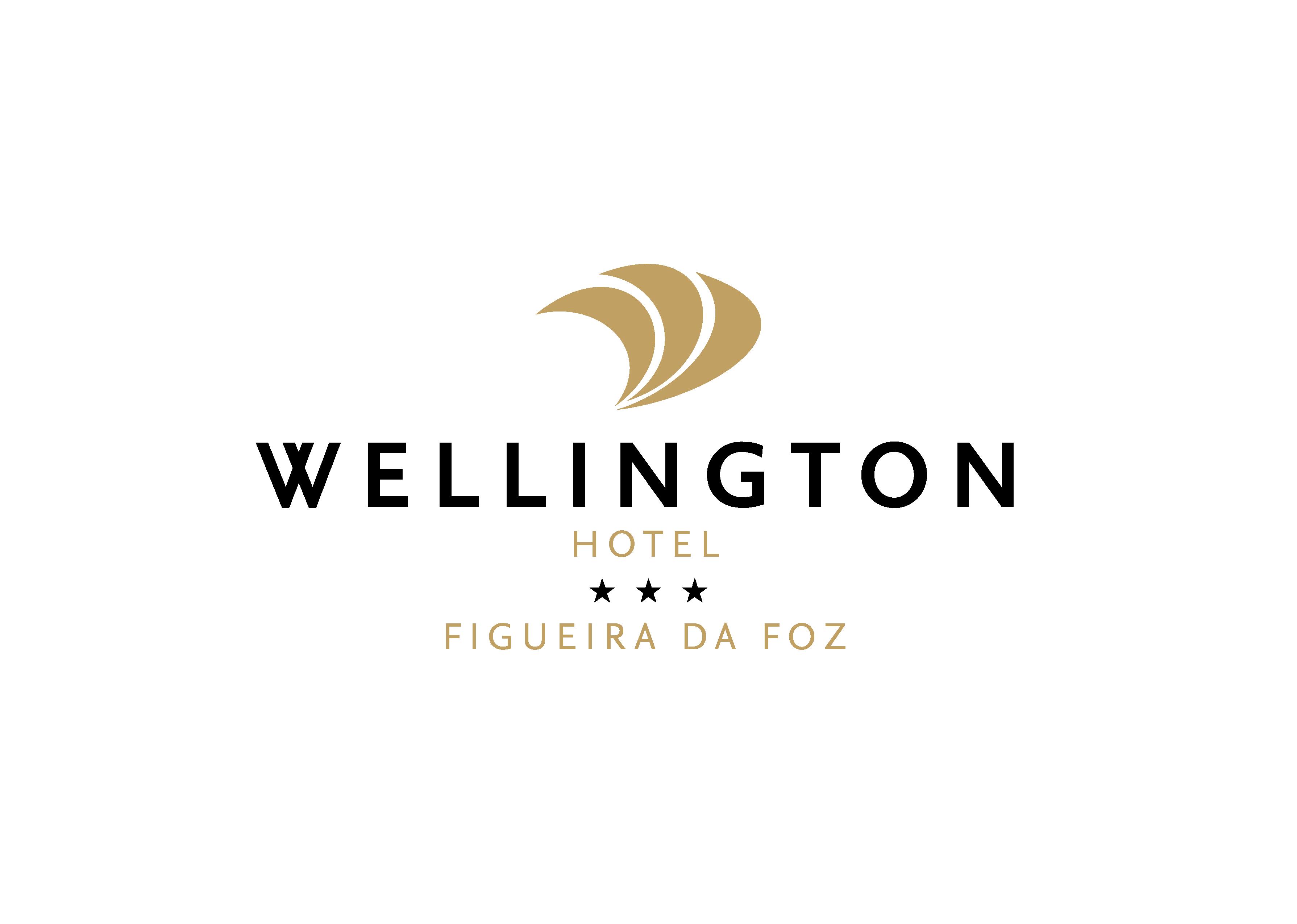 Logo_Wellington-01