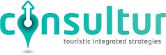 Consultur-logo-180-80_21 (1)